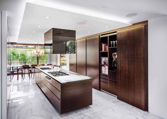 home design blogs 635 best kitchens images on pinterest home design blogs