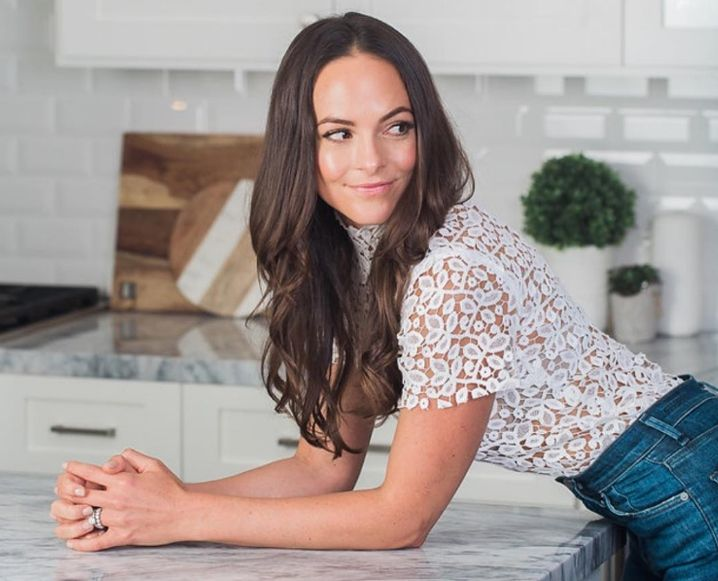 We can always trust Kelly LeVeque for her hardcore wellness knowledge and thoughtful sense of balance. Explore her daily supplement situation to inspire and perfect your own...