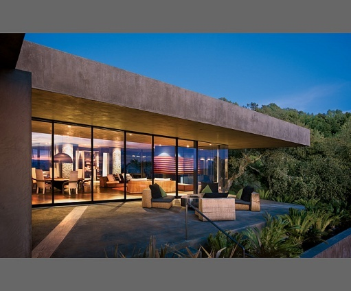 Stunning Sonoma Contemporary See More Pics Here Http