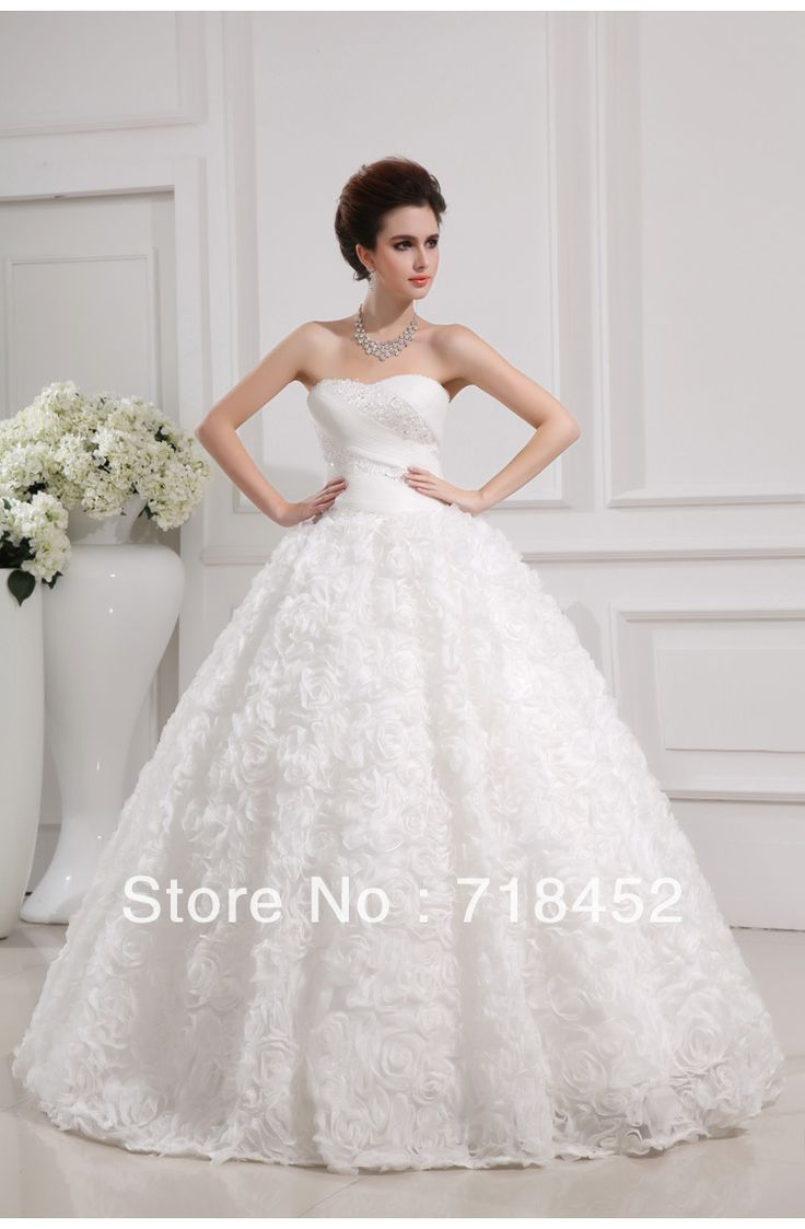 89 best wedding dresses images on pinterest wedding dressses sweetheart cinderella wedding dress google search ombrellifo Images