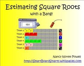 Best 25+ Square roots ideas on Pinterest | Root mean square, Math ...