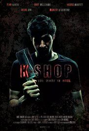 Blu Ray Movies Online Store. A kebab shop owner's son, Salah, turns vigilante after his father's death in an effort to clean up the relentless onslaught of boozed up thrill seekers waging war on his doorstep.