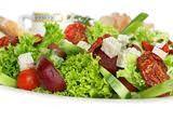Veganlar:  Hayvansal kaynaklı hiç bir ürün (et, balık, tavuk, yumurta, süt, peynir) yemezler. Beslenmeleri tahıl, meyve, sebze, bakla...