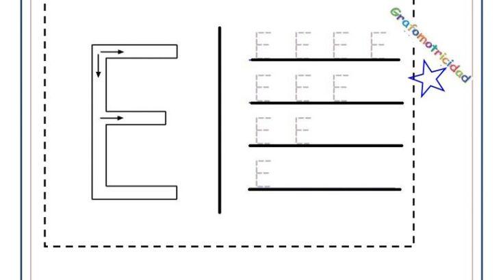 664 best images about grafomotorika on pinterest free printable boucle d 39 oreille and fine motor. Black Bedroom Furniture Sets. Home Design Ideas