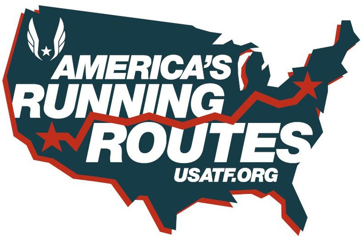 My favorite website for planning my running routes.  Just go under create routes, type in your zip code, and you can plan how far you want to go!  Awesome tool for marathon training.