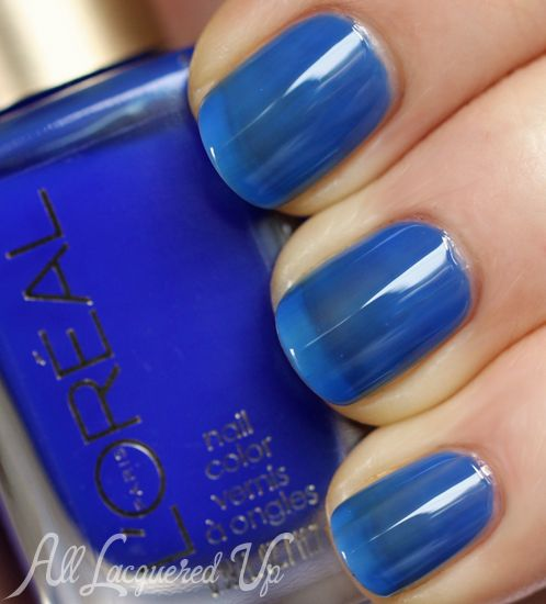9 Best My Nail Polish - L'Oreal Images On Pinterest