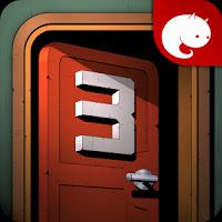 Free download last version Doors&Rooms Apk + Mod (Coins) with single direct…