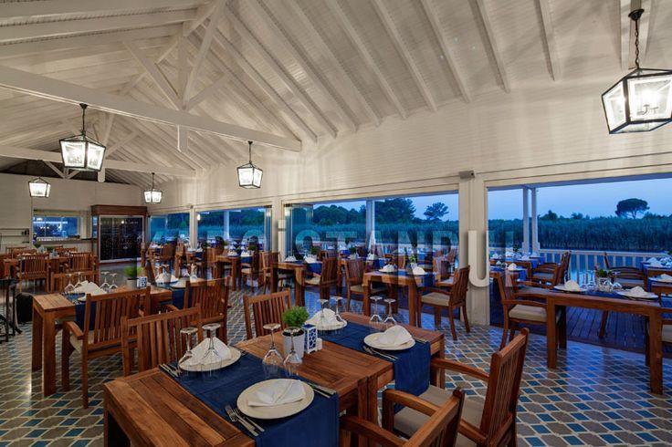 Titanic Otel / Belek - Antalya / Turkey