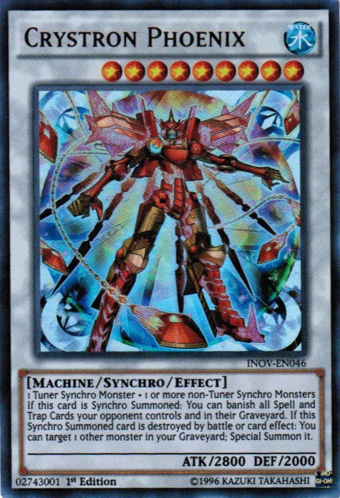 Yugioh Karten Spiele