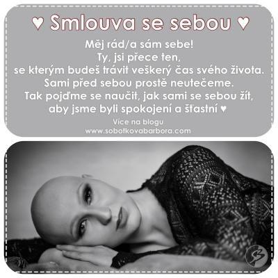 ♥♥♥ více na blogu ►►►www.sobotkovabarbora.com