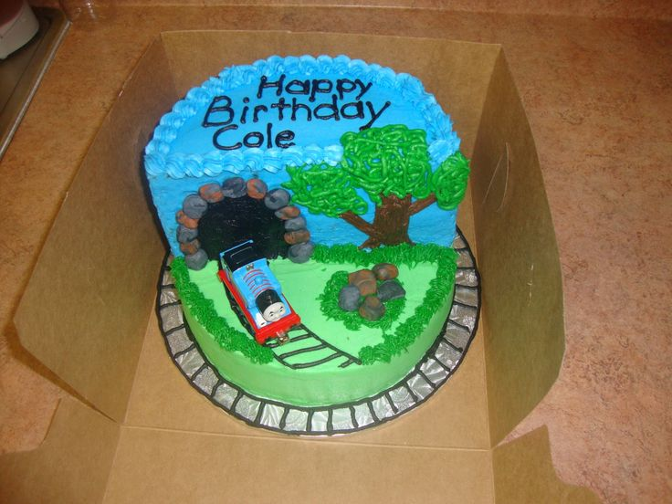 15 Best Thomas B Day Party Images On Pinterest Birthday Party