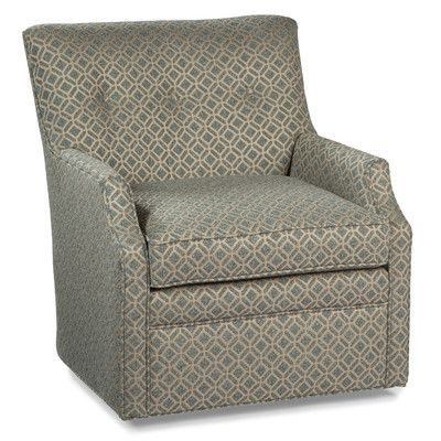 fairfield swivel swivel chair discount furniture at hickory park furniture galleries