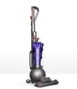 25% Off Dyson Promo Codes | Top 2019 Coupons …