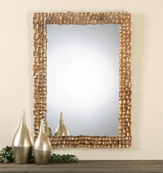 55 Best Mirrors Images On Pinterest Uttermost Mirrors