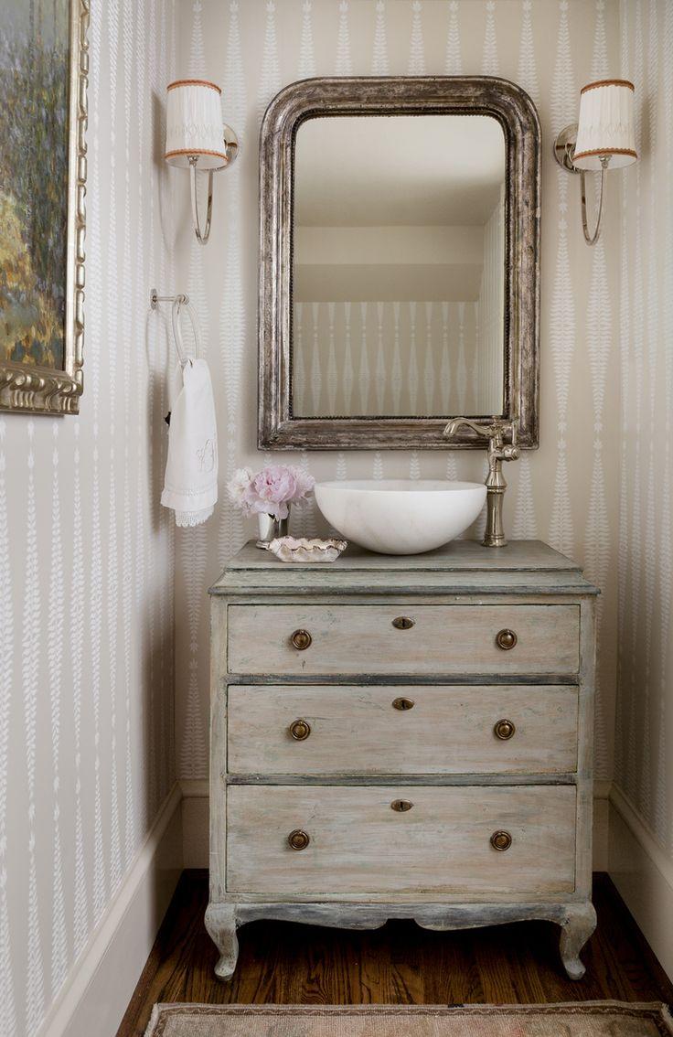 Bathroom Vanity Renovation Ideas 383 best bathrooms images on pinterest | bathroom ideas, beautiful