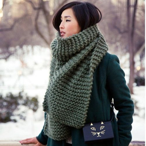 17 Best Images About I Love Mr Mittens On Pinterest Winter Fashion Wool And Beanie