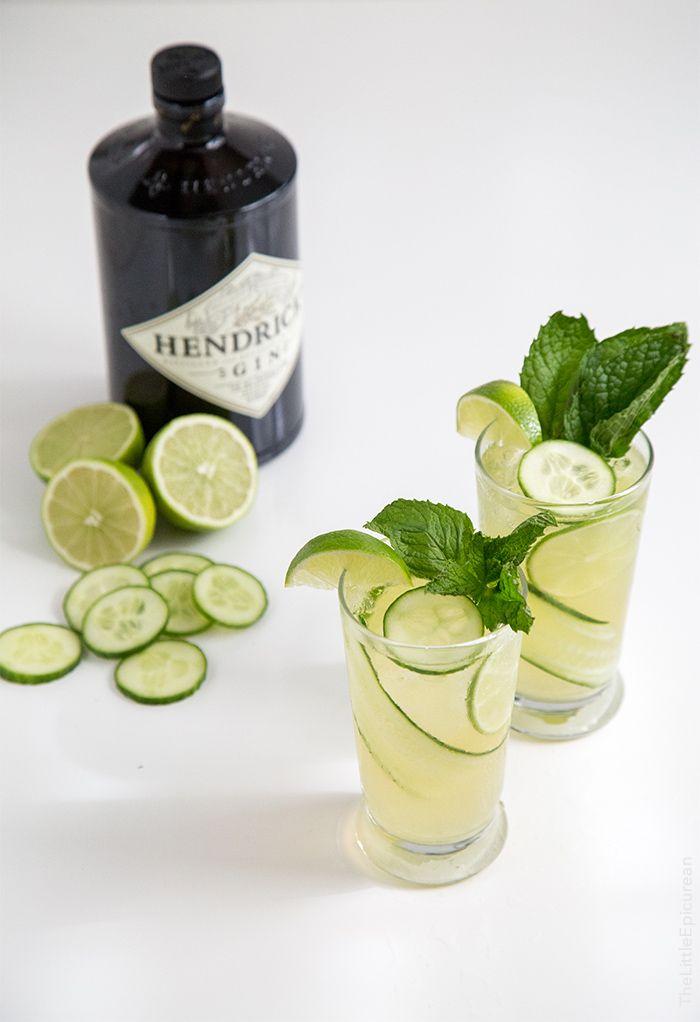222 best cocktails images on pinterest cocktails drink for Cocktail 222