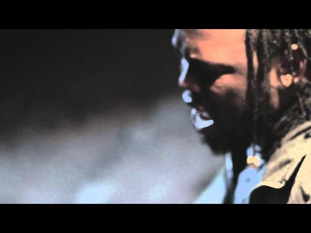 #REGGAE VIDEO HOLDING FIRM (OFFICIAL MUSIC VIDEO) Prod By. Vikings Production is featured on Reggae Hangout TV   http://reggaehangouttv.net/home/holding-firm-official-music-video-prod-by-vikings-production/   The Riddim Is LOVE!  http://reggaehangouttv.com   WATCH IT ONLINE NOW!!!  FREE DOWNLOAD!!! Music YARD - Reggae Desktop PlayR http://reggaehangouttv.net/musicyard