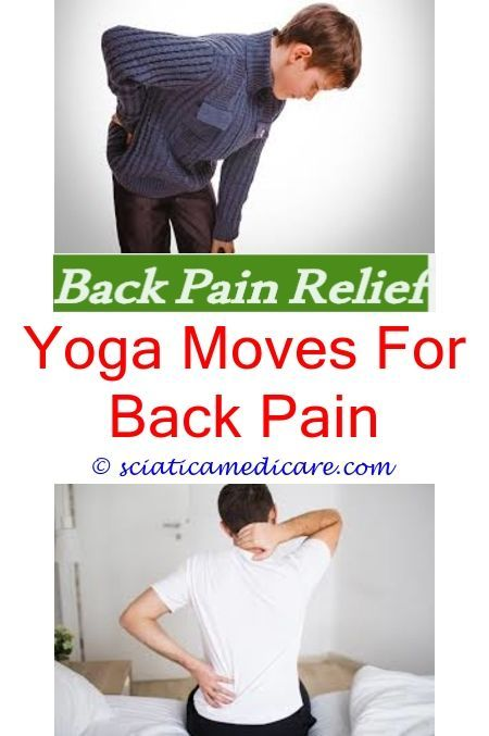 workouts to help back pain what is extreme lower back pain caused by