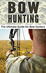 Best Bow Reviews - Bow vs Gun Hunting Bow Brands - What do i need to start Bow Hunting Information http://www.thehuntingsite.com/bow-hunting-tips/