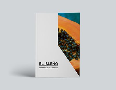 "Check out new work on my @Behance portfolio: ""Editorial design 