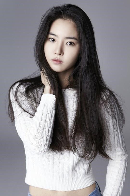 Hwang Seung-Un-p01.jpg