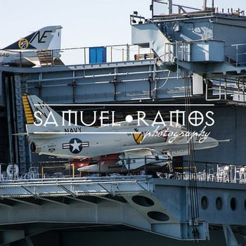 STOCK PHOTOS: US Navy Fighter Jet Airplane TITLED: US Navy Fighter Jet Airplane PHOTOGRAPHER: Samuel Ramos FORMAT: JPEG SIZE: 3000 x 2000 [ 3.4 MB] ***INSTANT DOWNLOAD*** The purchased file will be of high resolution and will not include the preview watermark.
