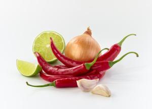 10 remedios contra plagas, hongos y plantas desnutridas: Termina con los áfidos y los gusanos dañinos