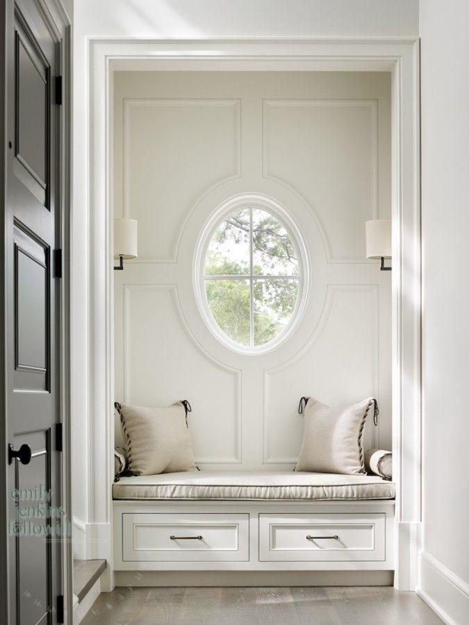 Interiors – Emily Jenkins Followill Photography