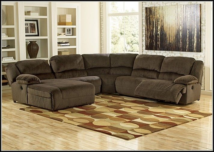 Gainesville Fl Sectional Sofas Incelemesi Net In 2020 Sectional Sofa With Chaise Sectional Sofa With Recliner Reclining Sectional