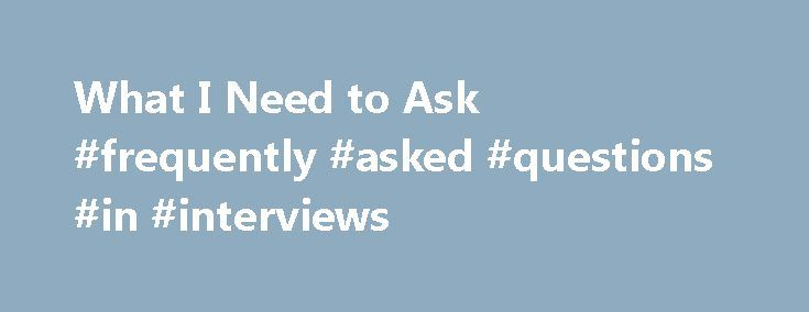 What I Need to Ask #frequently #asked #questions #in #interviews http://ask.remmont.com/what-i-need-to-ask-frequently-asked-questions-in-interviews/  #i want to ask a question # What I Need To Ask Screening – Diagnosis – Treatment Options – Lifestyle Changes A bowel cancer diagnosis, or being told by your doctor that you may have bowel cancer, can come as…Continue Reading