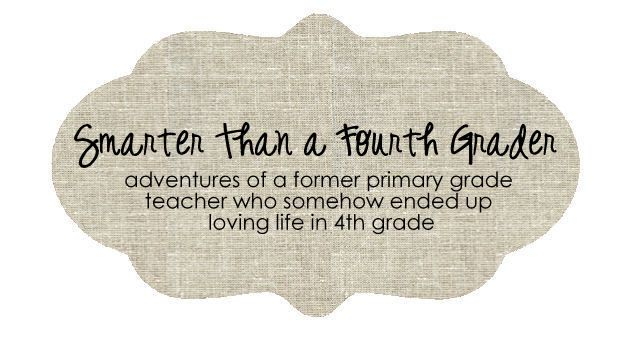 4th grade4Th Graders, Grade Awesome, Teaching Blog, Awesome Teaching, Fourth Graders, Grade Teachers, 4Th Grade Blogs, Thanksfourth Grade, Teachers Blog