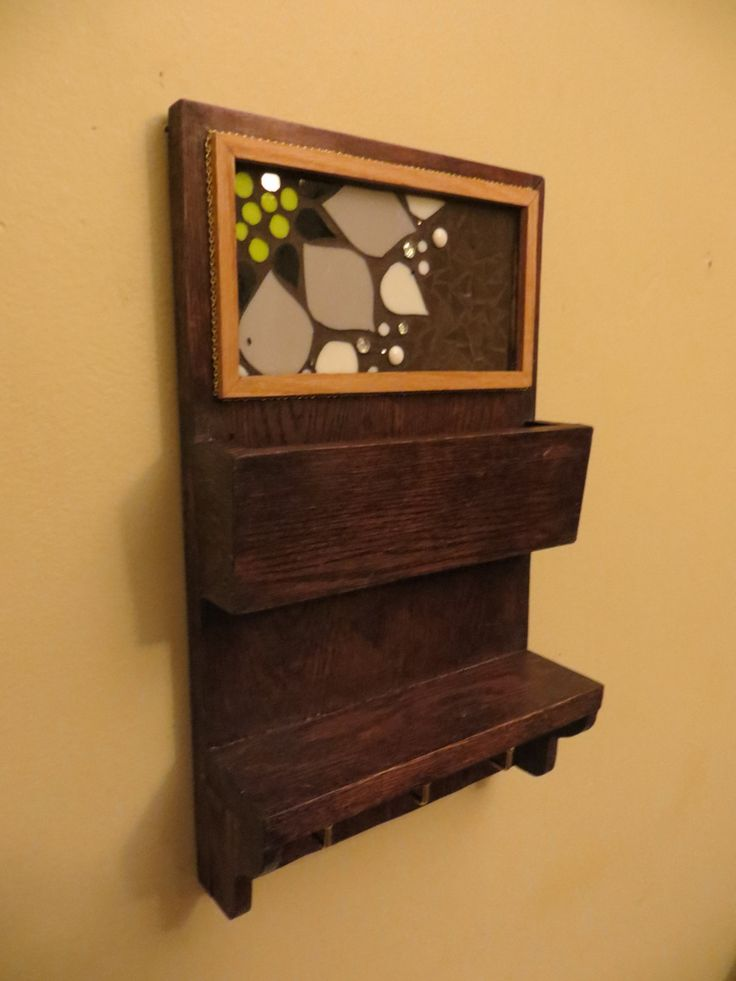 Gone Home Foyer Key : Best images about hand crafted furniture and decor on