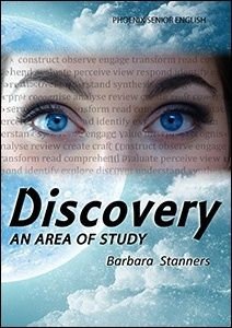 Discovery: an Area of Study - Barbara Stanners.
