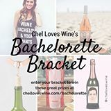 Bachelorette Bracket for JoJo's Season! Enter now until May 30, 2016
