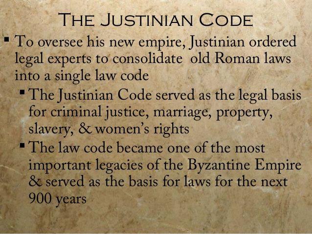 Roman Law Books Free Download
