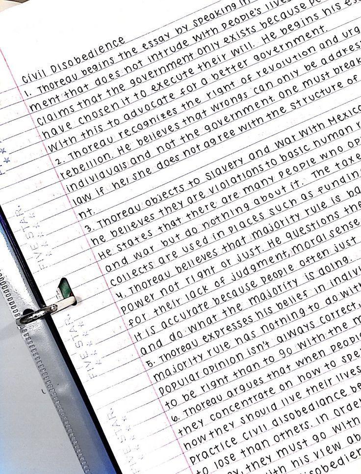 Study-blr-harder bei Tumblr #Handwriting Study-blr-harder bei Tumblr – Gefällt mir