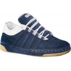 Osiris Shoes - Tyrone Olson