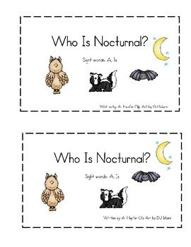 nocturnal animals preschool lesson plans nocturnal animals worksheets for kindergarten activities 418