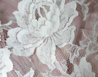 Kleider für die Brautmutter – Etsy DE