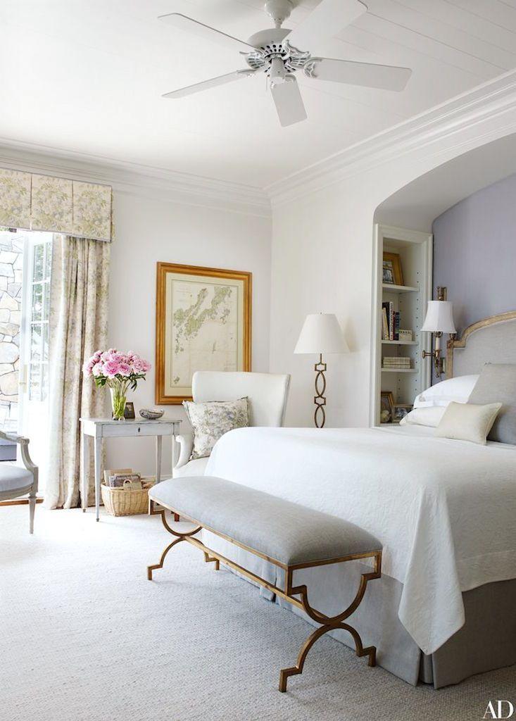 56 best ceiling fans images on pinterest bedrooms ceiling fans