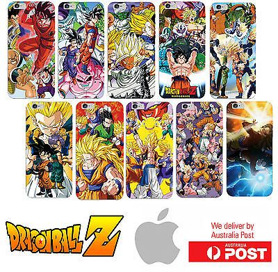 iPhone-6-6S-Silicone-Cover-Case-Dragon-Ball-Z-DBZ-GT-Super-SSJ-Kai-Coverlads