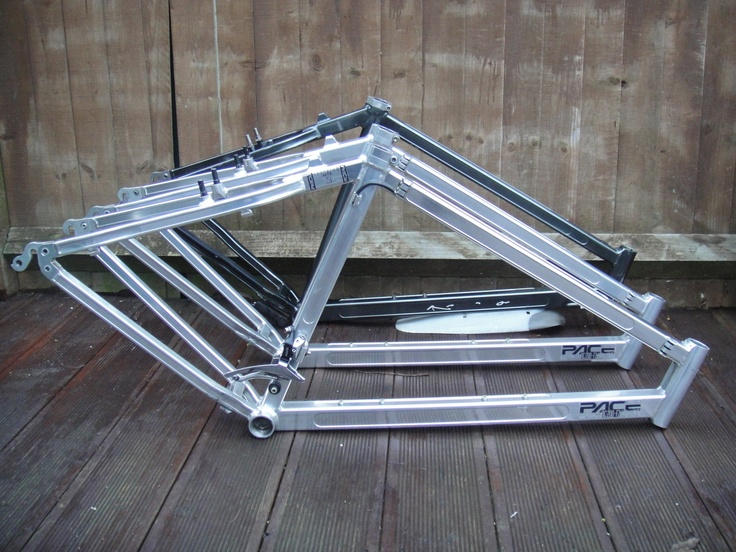 #3 retro PACE mountain bike frames Like, Repin, Share, Follow Me! Thanks!