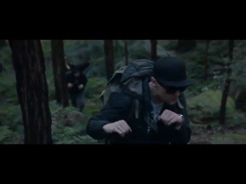 Hilltop Hoods - I Love It Feat. Sia  -  Blue Tongue Version - YouTube