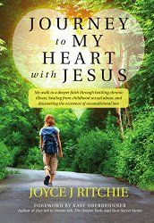Today's FREE Christian Kindle eBooks for 3/27/2016 #amreading | Spirit Filled Kindle