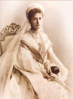 Актриса Мария Ермолова - Поиск в Google