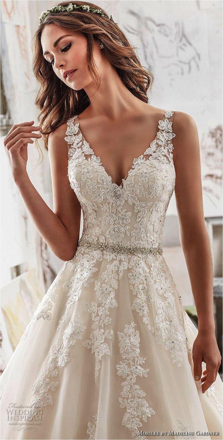 Breathtaking >> Lace Princess Wedding Dresses Uk :-D