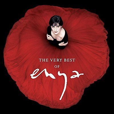 Music Albums: The Very Best Of Enya Lp Vinyl Record (2017) Brand New Ships Worldwide -> BUY IT NOW ONLY: $67.98 on eBay!