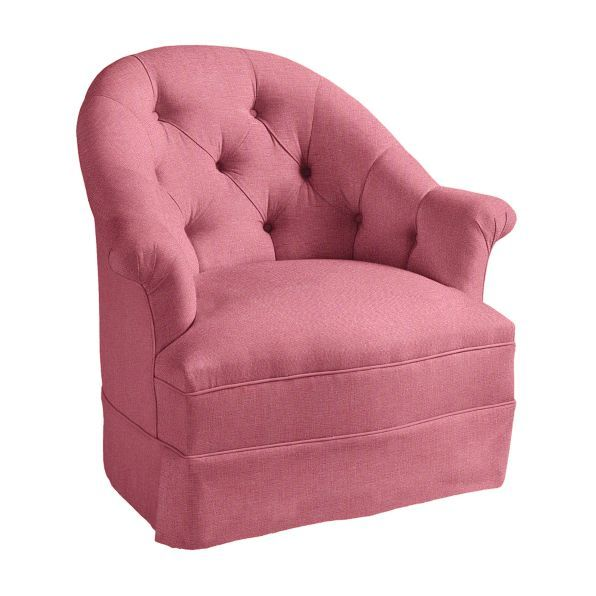 315 best Sofas & Chairs - AHhhhh! images on Pinterest | Couches ...