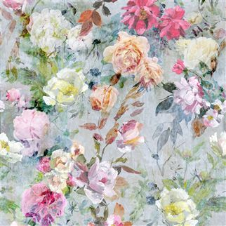 158 best ideas about Designer Fabric & Wallpaper Collections 2016 ...